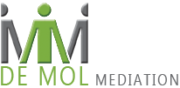 De Mol Mediation